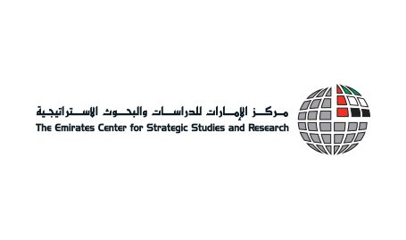 The Emirates Center for Strategic Studies and Research